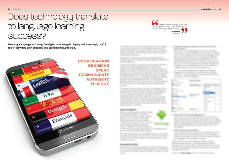 Interface-88_July_18_languages_web