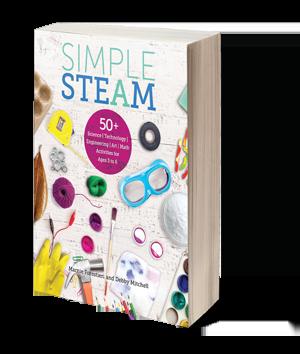 Simple Steam