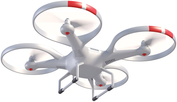 Flying-drone_600
