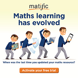 Matific_evolved_265x265