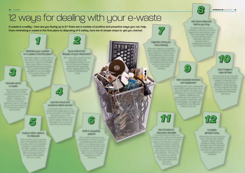 e-waste_B