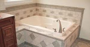 feature_bathroom