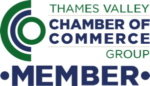 Thames Valley Chamber of Commerce Member