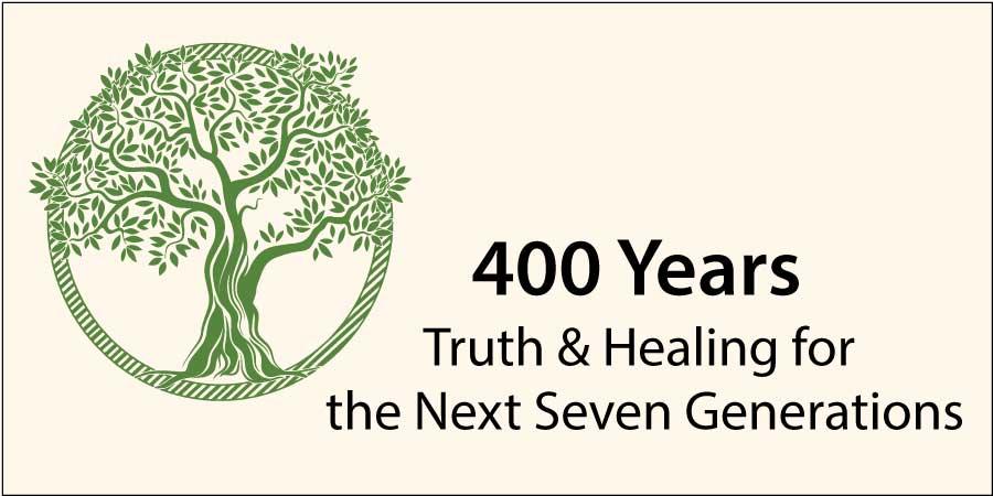400 Years