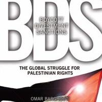 Solidarity Reading List