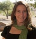 Courtney Lonergan, Faith Representative