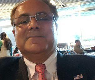 Sid Shahid, Faith Representative