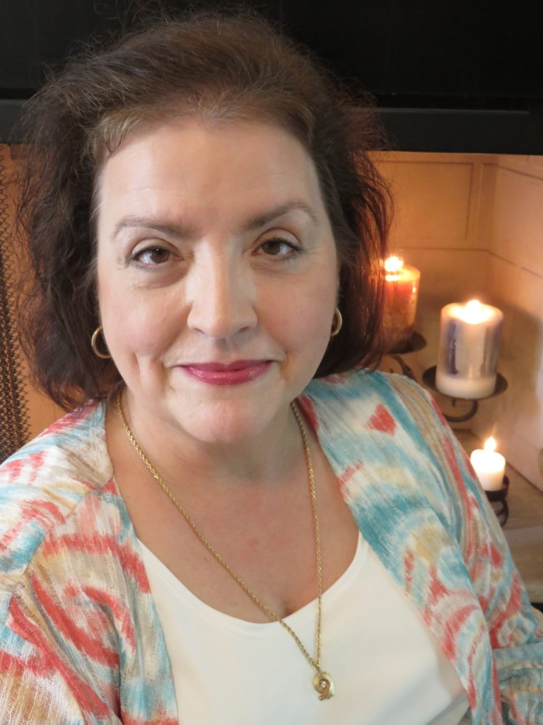 Cynthia Cebuhar, Golden Rule Partner