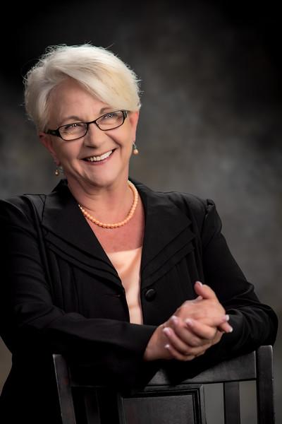 Susan Taffer, Golden Rule Partner