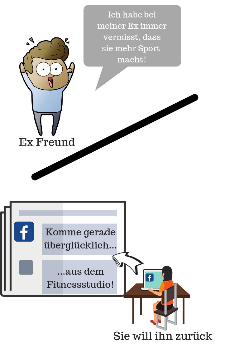 paris france online dating