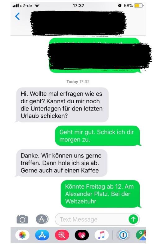 reagieren-auf-sms-tipps-1