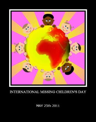 ziua-internationala-a-copiilor-disparuti-25-mai