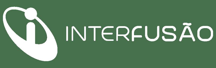 InterfusãoTI