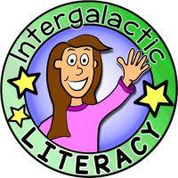 IntergalacticLiteracy.com