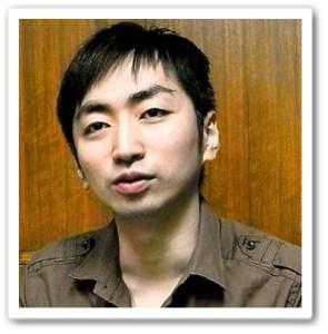 羽田圭介24