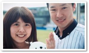 舘石彩と花島工真5