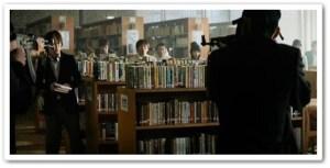 図書館戦争40