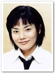 ホーム・アローン水谷優子