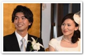二重婚約疑惑6