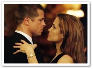 Mr.&Mrs.スミス2