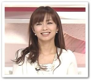 伊藤綾子5