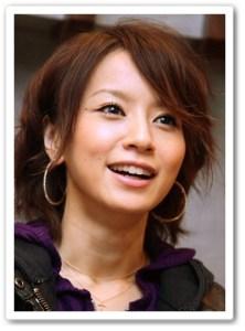鈴木亜美14