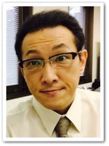 映画『信長協奏曲』阪田マサノブ