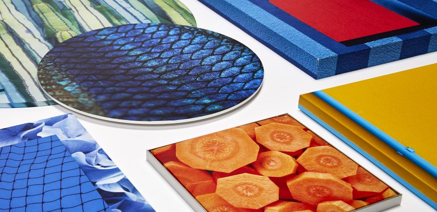 Fespa 2018_Applications by Pixartprinting