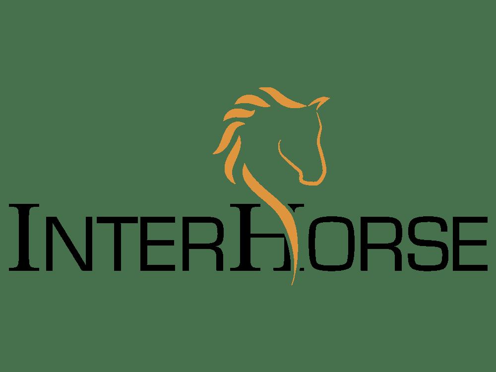 Interhorse logo