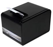 пос принтер Gprinter