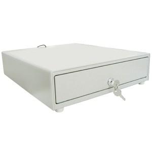 Денежный ящик HPC13S
