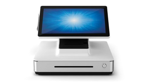 Elo PayPoint All-in-one