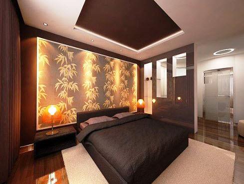 Советы дизайнера по декорированию спальни - Все своими руками