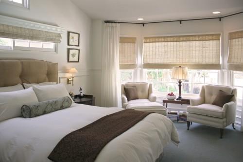 luxe slaapkamer hoe creà er je dat interieur ideeen