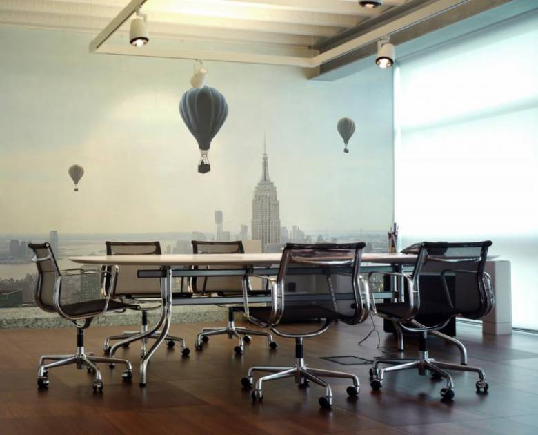 Office03_50039193_bez