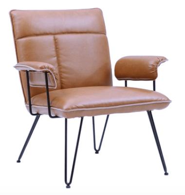 Goossens fauteuil citta