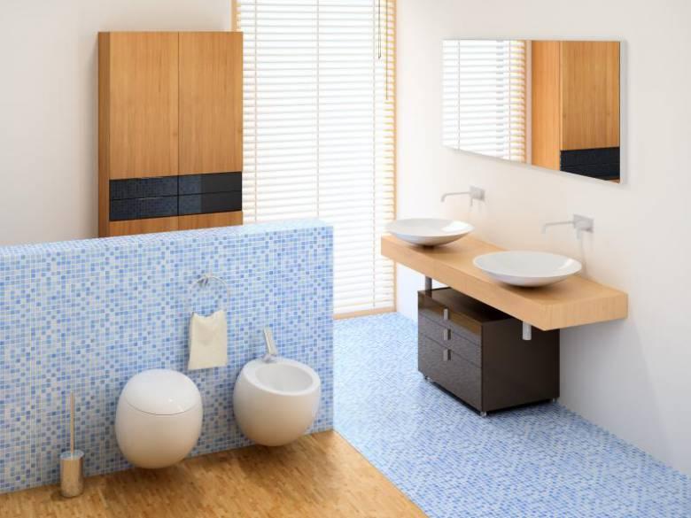badkamer ideeen clean