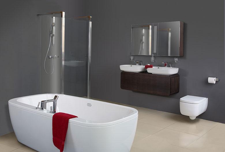 stijlvol-badkamer