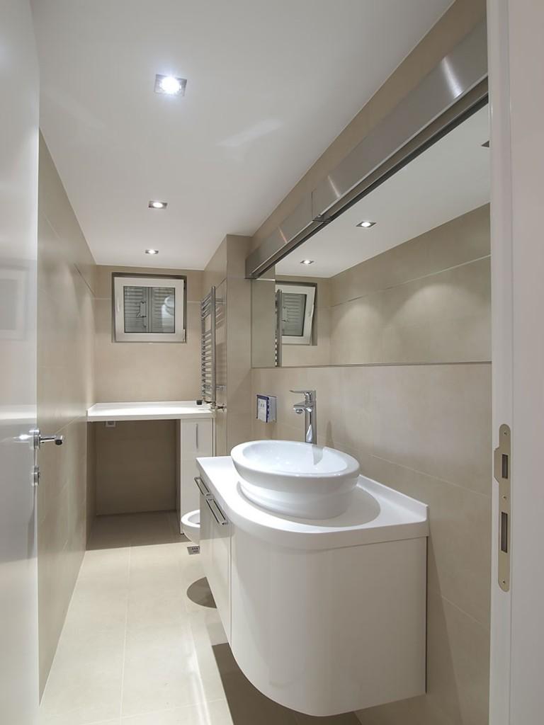 badkamer-voorbeelden-kleine-ruimte-modern