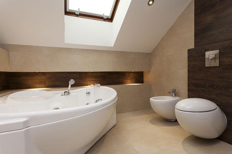 badkamer-voorbeelden-kleine-ruimte