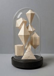 kunst in stolp