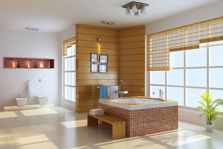 luxe-badkamer-voorbeelden-2