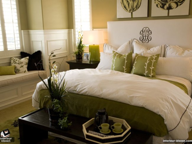 slaapkamer-voorbeelden-51