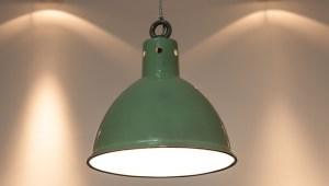 Zo kiest u uit alle hanglampen de perfecte lamp voor u