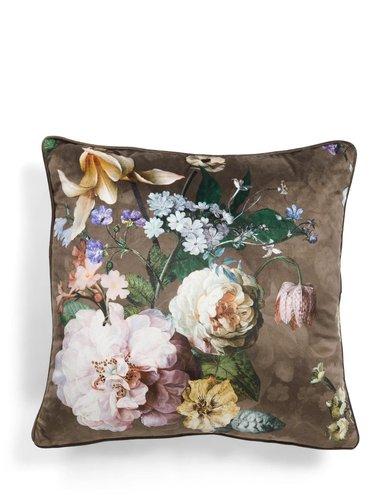 Essenza Essenza Fleur Cushion