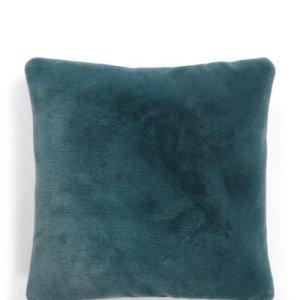 Essenza Essenza Furry Cushion