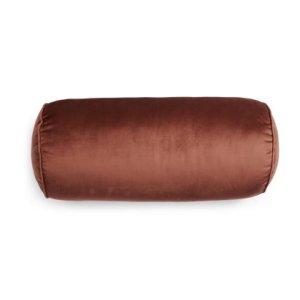 Essenza Essenza nekrol Dailah 22x50 shell-brown