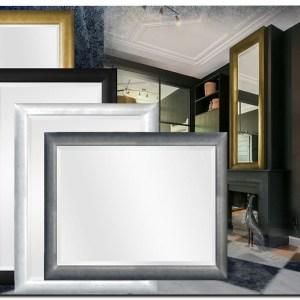Moderne Spiegel Enzo