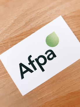 Jobdating AFPA IES Intérim Emploi Service