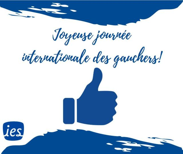 journée-internationale-des-gauchers-interim-emploi-service